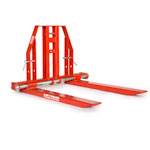 adjustable-pallet-forks-compact-tractor150