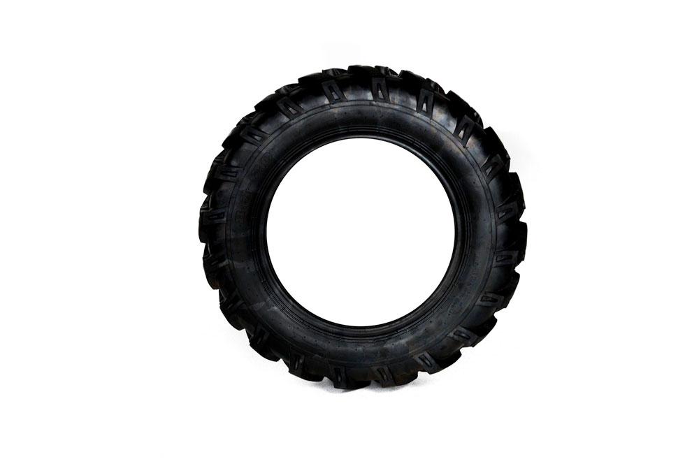 compact tractor tyres katana machinery