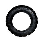 compact-tractor-tyre150