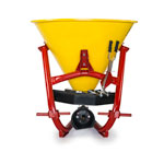 fertilizer-spreader150