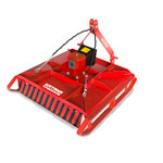 topper-mower-compact-tractor150