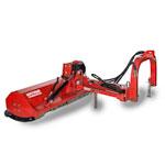 verge-flail-mower150